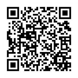 7B86EC32-32F1-4804-9238-9660E9A00B9A