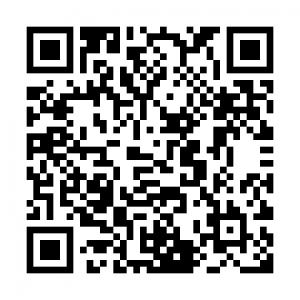 9E7B436D-B4C9-493D-A87A-6BE877FF08DC